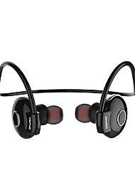 Χαμηλού Κόστους -AWEI A845BL Στο αυτί Ασύρματη Ακουστικά Κεφαλής Ακουστικό / Αθλητισμός & Fitness Ακουστικά Με Μικρόφωνο Ακουστικά
