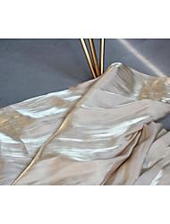 저렴한 -져지 솔리드 자수장식 140 cm 폭 구조 용 특별 행사 팔린 으로 그만큼 미터