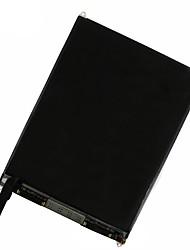 Недорогие -комплект инструментов ремонта сотового телефона холодный экран lcd таблеток на ipad 2