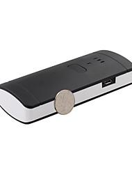 Недорогие -YK&SCAN YK-P1000 Сканер штрих-кода сканер USB 2.0 КМОП 2400 DPI