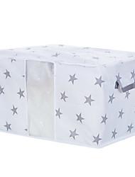 Χαμηλού Κόστους -Αποθηκευτική Τσάντα Νάιλον Συνηθισμένο Αξεσουάρ 1 Τσάντα Αποθήκευσης Τσάντες αποθήκευσης οικιακής χρήσης