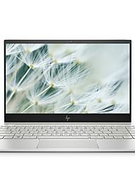 Недорогие -HP Ноутбук блокнот ENVY 13-ah1004TU 13.3 дюймовый IPS Intel i7 i7-8565U 8GB 360 ГБ SSD MX150 2 GB Windows 10