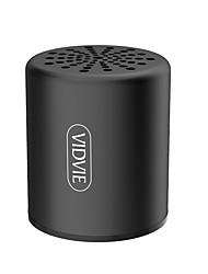 Недорогие -VIDVIE SP909 Bluetooth Динамик На открытом воздухе Динамик Назначение Ноутбук