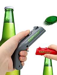 povoljno -Metalic ABS Otvarač za konzerve Kreativna kuhinja gadget Lijep Kuhinjski pribor Alati Nova kuhinjska oprema