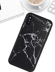 iPhone Kılıfları