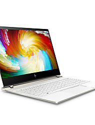 Недорогие -HP Ноутбук блокнот 13- af103TU 13.3 дюймовый IPS Intel i7 i7-8565U 8GB 512GB SSD Windows 10