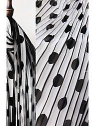 economico -fur-pelle Geometrica Fantasia/disegno 145 cm larghezza tessuto per Abbigliamento e moda venduto di il metro