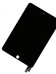Недорогие -Сотовый телефон Набор инструментов для ремонта Cool Таблетки ЖК LCD экран iPad Mini 4