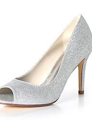 a8d7262d5f9ab cheap Wedding Shoes-Women  039 s Synthetics Spring  amp  Summer Sweet  Wedding
