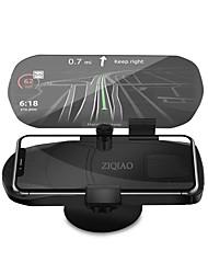 Недорогие -ZIQIAO N/A Дисплей заголовка Новый дизайн для Автомобиль