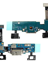 billige -Mobil Reparation Værktøjssæt Backup Oplader Port Flex Cable Reservedele Samsung S5