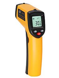 Недорогие -BENETECH GM530 Портативные / Многофункциональный Инфракрасные термометры -50-530℃ Для офиса и преподавания , Авто отключение, Экстраполятор