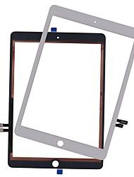 Недорогие -Сотовый телефон Набор инструментов для ремонта Cool Таблетки ЖК LCD экран iPad 5 2018