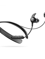 Недорогие -LITBest Наушники с шейным ободом Беспроводное Спорт и фитнес Bluetooth 4.2 Cool