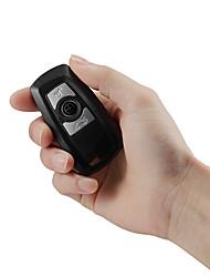 Недорогие -4k камера ccd смоделированная камера h.264 поддержка 128g keyfod камера