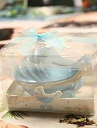 ราคาถูก -งานแต่งงาน เซรามิก ของชำร่วยที่ใช้ได้จริง Creative / การแต่งงาน - 1 pcs