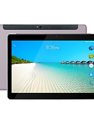 Недорогие -Ampe X970 10.1 дюймовый Фаблет (Android 7.1 1920*1200 Десять основных 4GB+64Гб) / 8 / Micro USB / Количество SIM-карт / Гнездо для наушников 3.5mm / IPS