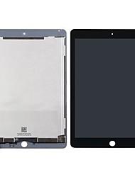 Недорогие -Сотовый телефон Набор инструментов для ремонта Cool Таблетки ЖК LCD экран iPad / iPad Air 2