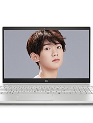 Недорогие -HP Ноутбук блокнот Pavilion 15-cs1007TX 15.6 дюймовый IPS Intel i5 i5-8265U 4 Гб 500GB MX150 2 GB Windows 10