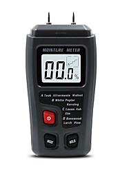 Недорогие -GUTMAX CSY-HY18 Тестовый карандаш 0-99.9% Удобный / Измерительный прибор