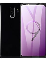 """Недорогие -Huitton S9 5.72 дюймовый """" Сотовый телефон ( 512MB + 512MB 2 mp / Фонарь MediaTek MT6580 1600 mAh mAh )"""