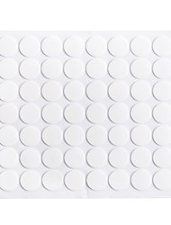 cheap -Silica Gel Clear 60pcs Holder 2*16.5*1 cm