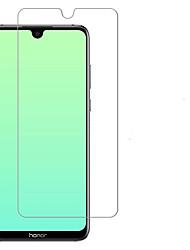 ieftine -Ecran protector pentru Huawei Huawei Mate 20 Sticlă securizată 1 piesă Ecran Protecție Față High Definition (HD) / 9H Duritate / La explozie