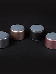 저렴한 -T1 블루투스 스피커 야외 스피커 제품 랩탑