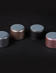 povoljno -T1 Bluetooth Zvučnik Outdoor Zvučnik Za Laptop