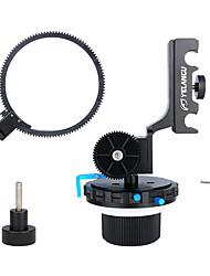 levne -Yelangu F4 Pro Outdoor stojany Kamera