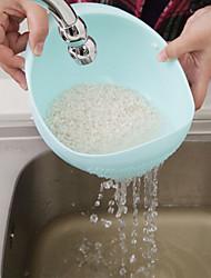 Недорогие -Высокое качество с Пластик Хранение продуктов питания Повседневное использование Кухня Место хранения 1 pcs