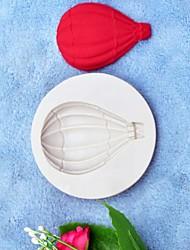 tanie -2 szto. Żel krzemionkowy Kuchnia Przybory deserowe Narzędzia do pieczenia