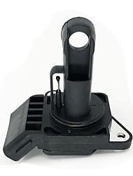 Недорогие -Автомобиль Сенсоры для Toyota / Lexus / Chevrolet 2000 / 2001 / 2002 GS430 / Prizm / SC430 измерительный прибор антиокислительные