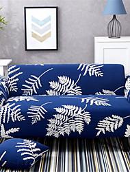 Χαμηλού Κόστους -αφήνει ανθεκτικά μαλακά καλύμματα καναπέδων υψηλής κάλυψης που καλύπτουν πλύσιμο καναπέ
