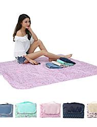 levne -koberečky Na běžné nošení / Moderní Čínský nylon, obdélníkový Vynikající kvalita Koberec