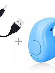 Недорогие -LITBest 3-530 Телефонная гарнитура Беспроводное EARBUD Bluetooth 4.2 С микрофоном