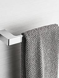お買い得  -タオルバー 新デザイン 真鍮 1個 タオルリング 壁式