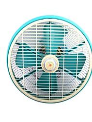 Недорогие -xunma hongyun вращение вентилятора автомобиля / большое количество ветра, подходящее для автомобиля / грузовика 12 / 24v