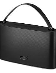 Недорогие -T58 Bluetooth Динамик На открытом воздухе Динамик Назначение Ноутбук