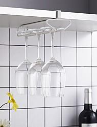billige -Høy kvalitet med Jern Bestikkere Dagligdags Brug / Originale kjøkkenredskap Kjøkken Oppbevaring 1 pcs