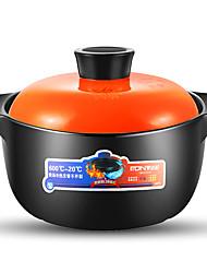 billige -Blandet Materiale Madlavningsredskaber Heatproof Multifunktion Køkkenredskaber Værktøj Til hjemmet Dagligdags Brug For Køkkenredskaber 1set