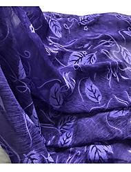 preiswerte -Tüll Blumen Muster 160 cm Breite Stoff für Bekleidung und Mode verkauft bis zum 0,1 m