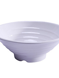 billige -1set Spiseboller Servise Porselen Varmebestandig