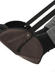 economico -Cuscino da viaggio / Casual Accessori per valigia / Cuscini poggiatesta 40#23 cm Rilassamento Novità / Di tendenza