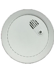 Недорогие -jty-gf-tx6190 домашняя сигнализация / дым&усилитель; детекторы газа для