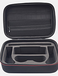 Недорогие -сумка для хранения переключателя cooho - защитный чехол nintendo nintendo