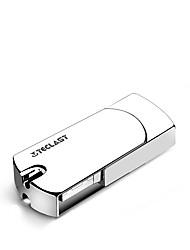 billige -teclast 32 GB usb flash-stasjoner usb 3.0 roterende for kontor og undervisning