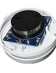 Недорогие -jtw-zcd-805 домашняя сигнализация / дым&усилитель; детекторы газа для