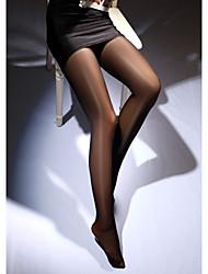 cheap -Women's Garters & Suspenders Nightwear - Lace Solid Colored