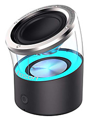 Недорогие -I3 Bluetooth Динамик На открытом воздухе Динамик Назначение Ноутбук